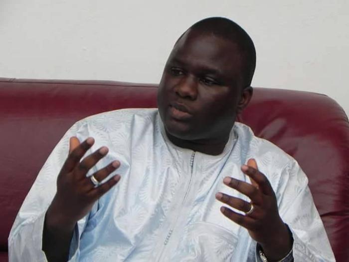 DIALOGUE NATIONAL : La coalition Mankoo Taxawu Senegaal rejette l'appel au dialogue de Macky Sall et exige la libération de Khalifa Sall