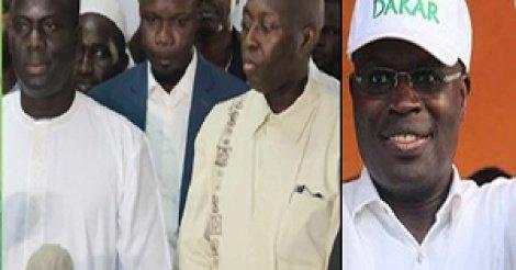 Dialogue - Refus de « Mts » et « Wattu Sénégal » : le gouvernement prêt à faire des concessions