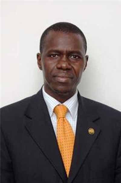 Moubarack Lô : « D'Ici 2050, on aura une puissance africaine émergente »
