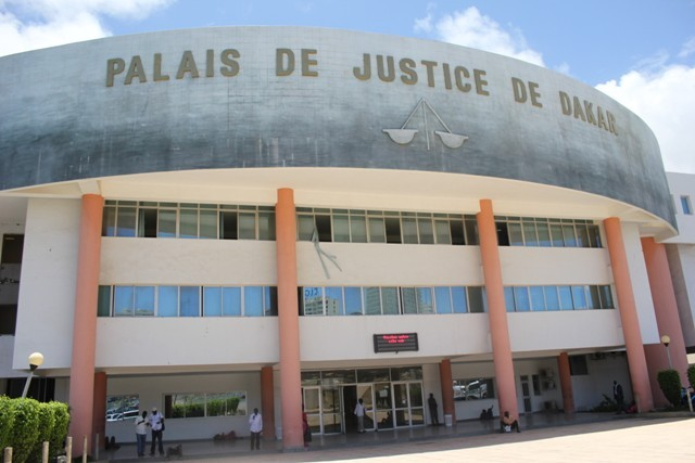 Affaire des «Audiences Fictives» de la cour d'Appel de Dakar : La confession détonante de «Grand Bi»