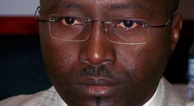 Momar Ndao « Le péage doit être remis en baisse »