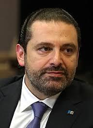 le Premier ministre libanais retire sa démission