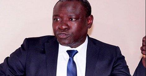 Dialogue interreligieux : Le Sénégal offert en exemple au monde