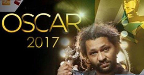 Alain Gomis présélectionné pour les Oscars