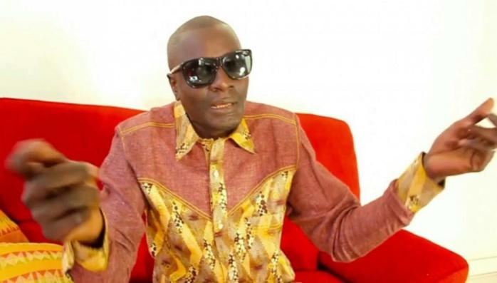 Anniversaire de son décès : Il y a un an nous quittait Ablaye Mbaye