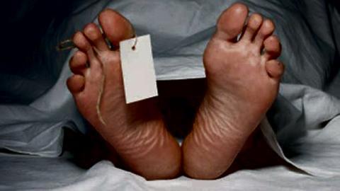 Dahra Djoloff / Un marabout victime d'une mort subite