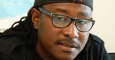 Dix grandes figures du rap sénégalais depuis 30 ans