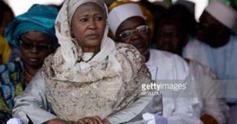 """Sénégambie - Fatoumata Tambajang : """"Macky et Barrow ont montré la voie"""""""