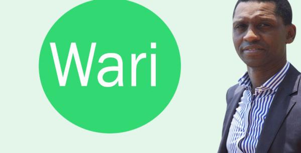 Wari : Les travailleurs menacés de licenciements abusifs en Assemblée générale