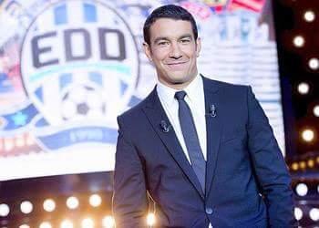 Thomas Thouroude quitte France Télévisions