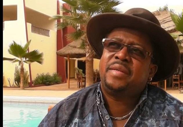 Sénégal: Le chanteur Dabi Baldé gravement malade évacué grâce à…