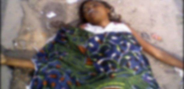 En plein sommeil, une fillette chute mortellement d'un balcon