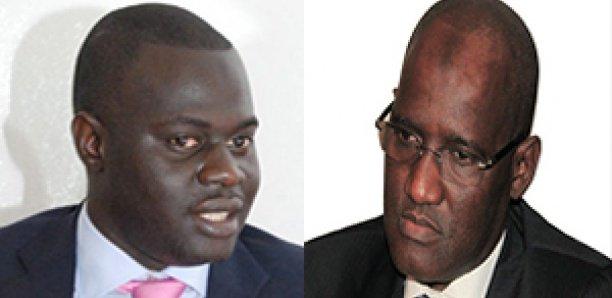 Remous à la SAR : Le PDG de Locafrique accuse le ministre Mansour Elimane Kane