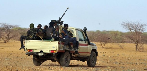 Niger: qui sont les «bandits armés» qui sévissent aux frontières du pays?