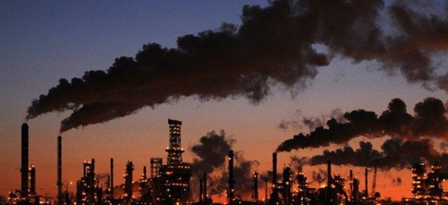 Gestion ressources pétrolières : Les solutions du banquier Seydina Ndiaye
