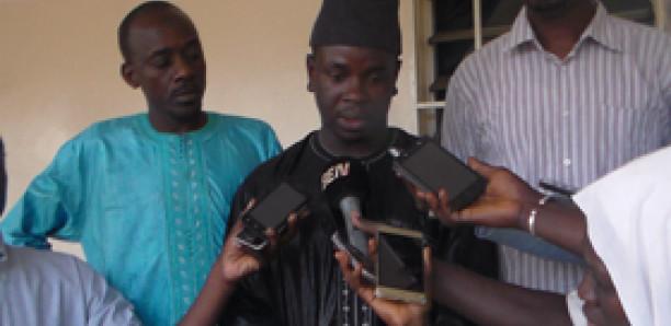 Dette Intérieure : Biram Souley Diop de Pastef dément Amadou Ba