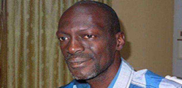 Ouakam : Le maire Samba Bathily mis en examen