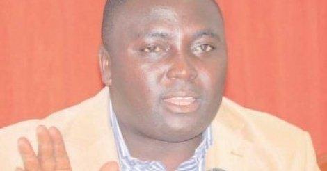 Bamba Fall clarifie son jeu et dénonce l'arbitrage : Il compare le procès de Khalifa Sall au match Sénégal/Afrique du Sud