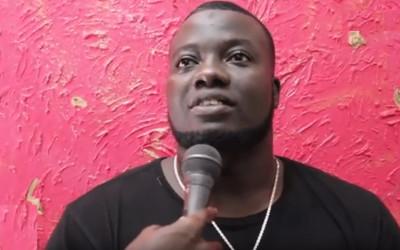 Vidéo. Garga Mbossé dévoile son amour : une célèbre journaliste de télé…