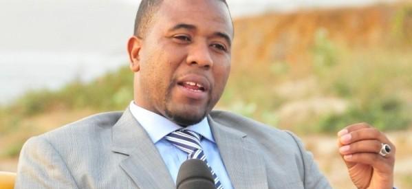 Bougane porte plainte contre Adja Bitèye, Mamadou Bitèye et…