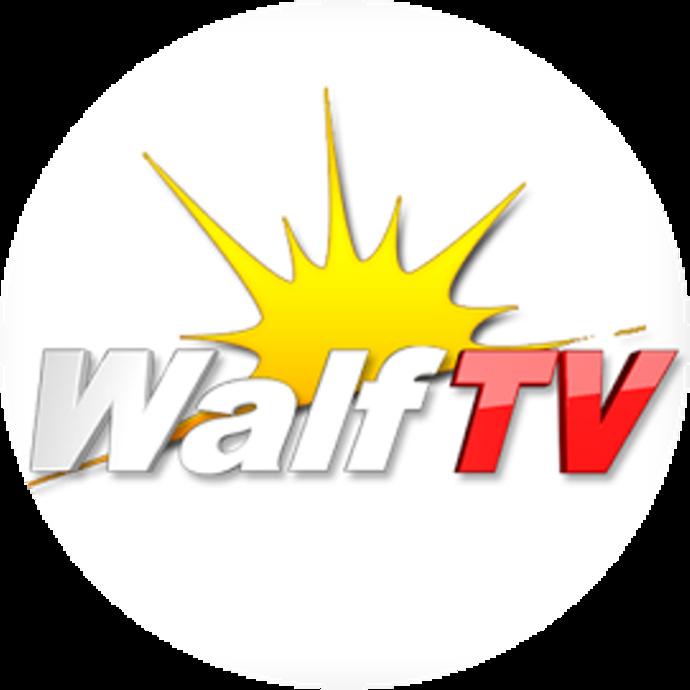 Revue de Presse WalfTv du Mercredi 11 Juillet 2018