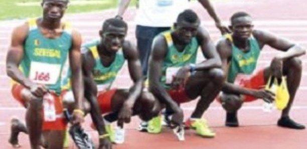 Championnats d'Afrique d'athlétisme : La fédé tire le bilan
