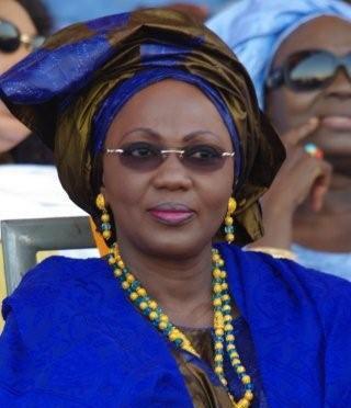 Cese : Les femmes de Benno réclament la destitution d'Aminata Tall