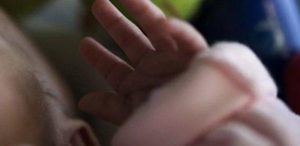 Vol de bébé à Touba : Momy Diaw encourt dix ans de prison