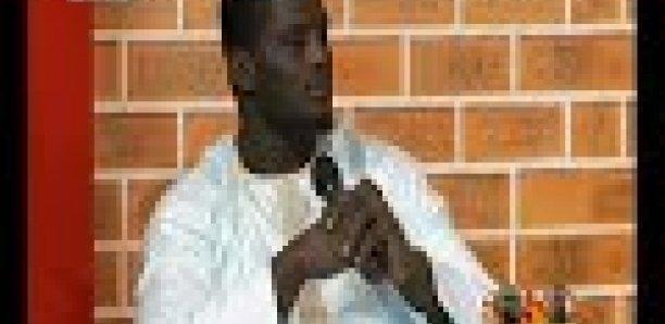 "Balla Gaye 2 à Modou Lo : "" dinala douma bala mala daan..."""