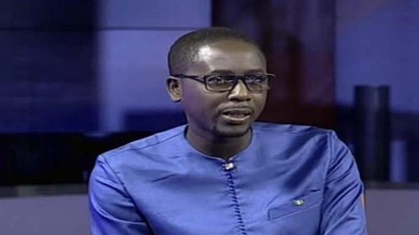 Le mercato des journalistes: Papa Alé Niang dans le viseur d'une nouvelle TV