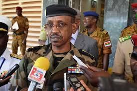 Espagne : Pourquoi le général Mamadou Sow n'est plus ambassadeur