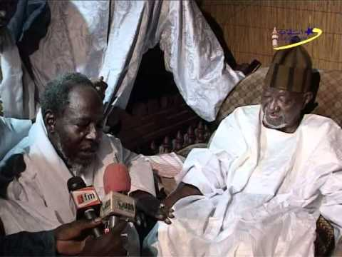 SERIGNE KHADIM MBACKÉ (petit-fils de Serigne Modou Awa Balla) : 'Nous avons été humiliés par l'État'