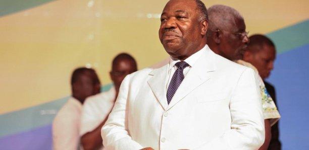 Santé d'Ali Bongo: L'opposition demande des informations