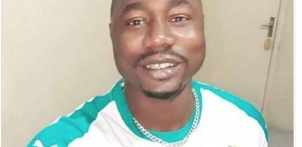 Sénégalais tué au Brésil : Le coupable condamné à…