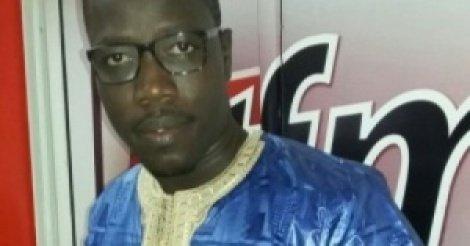 Revue de Presse du 4 Décembre 2018 avec Mouhamed Ndiaye