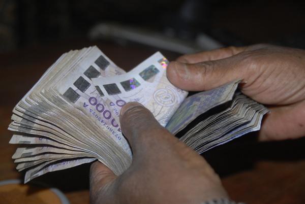 Enjeux commerciaux d'un retrait du Sénégal de la Zone CFA
