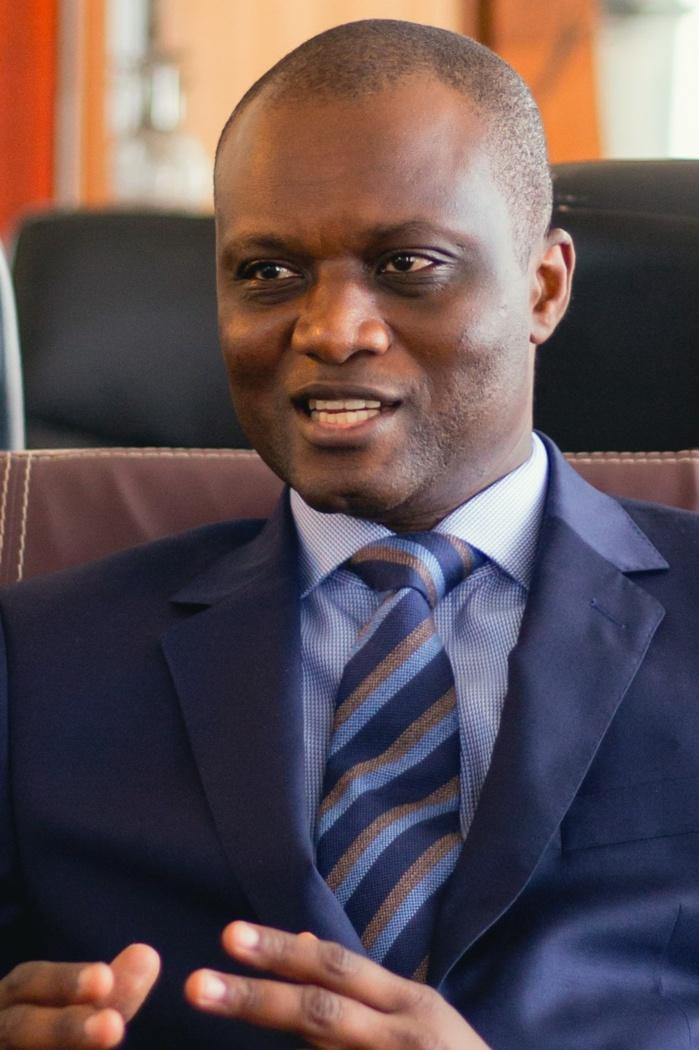 Macky SALL : Les Bailleurs ne sont pas les Sénégalais (Par Abdourahmane Sarr)