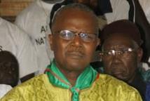 Tanor Dieng : « Ls gens partiront, mais le PS continuera à être l'un des premiers partis au Sénégal »
