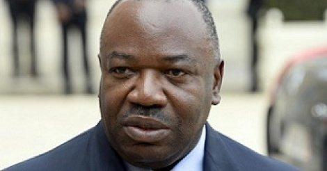 Putsch avorté au Gabon: Ali Bongo, un président à distance