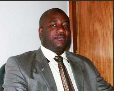 Affaire des 94 milliards : Birahime Seck demande au procureur de s'auto-saisir s'il est aussi « indépendant »