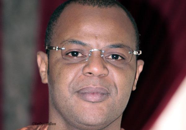 """Affaire des 94 milliards """"Ousmane Sonko n'a pas dit toute la vérité"""", selon Mame Mbaye Niang"""