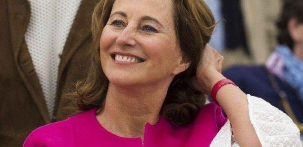 Ségolène Royal : pourquoi elle s'est tue quand François Hollande l'a trompée avec Valérie Trierweiler ?