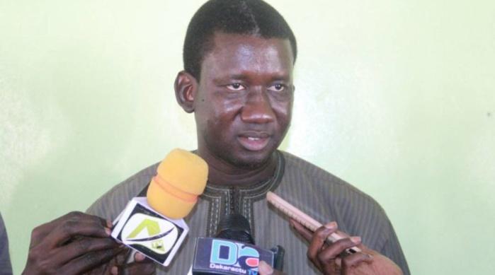 MBACKE : L'Ofnac fouille dans la gestion du maire Abdou Mbacké Ndao