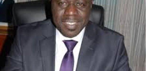 Écarté du gouvernement, Mame Thierno Dieng retourne à...