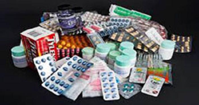 La contribution du Pharmacien dans l'action de santé du pays...(Par Dr Amath Niang)
