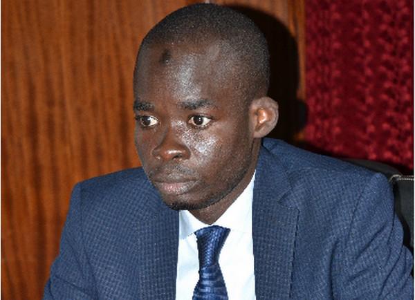 Grâce accordée à Amadou Woury Diallo : Le Forum du Justiciable invite le Procureur à ouvrir une enquête