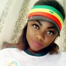 Retour de la peine de mort au Sénégal : encore un cri du cœur de la journaliste Astou Winnie BEYE