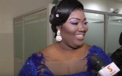 """Bijou Ngoné revient sur ses divorces : """"Je suis une femme très soumise mais..."""