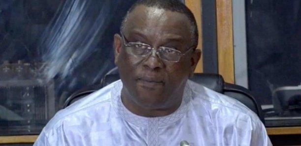«Nous portons tous le deuil de Bineta Camara» (Par Dr Cheikh Tidiane Gadio)