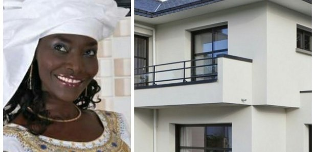 Cambriolage : Le voleur de Coumba Gawlo est tombé